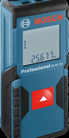 GLM 30