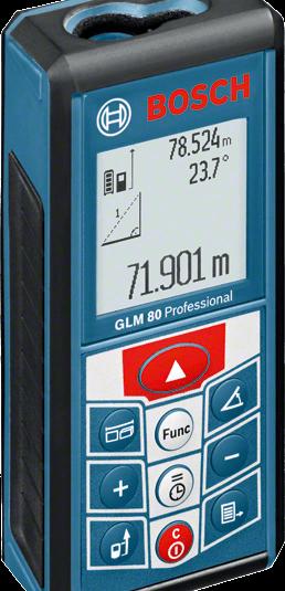 GLM 80