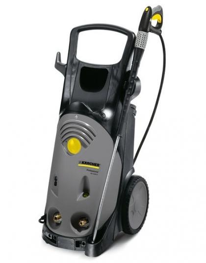 HD 1025-4S