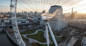 London_Eye_3_highres