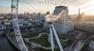 London_Eye_3_highres