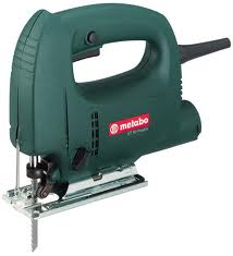 METABO ST50