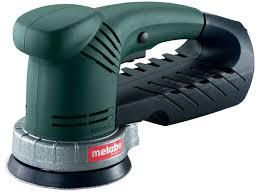 METABO SXE325