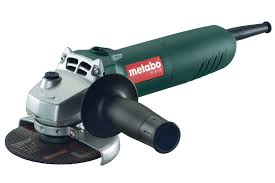 METABO W780