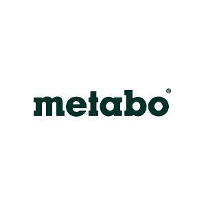 metabo_logo video website
