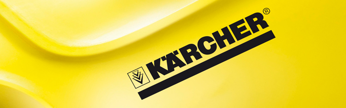 karcher photo for video